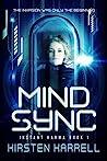 Mind Sync