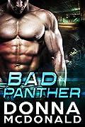 Bad Panther
