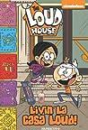 The Loud House: Livin' La Casa Loud!