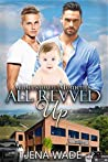 All Revved Up (Millerstown Moments, #2)