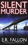 Silent Murder (Detective Rebecca Everhart, #2)