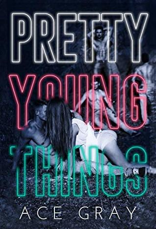 Pretty Young Things (Spinful Classics Book 1)