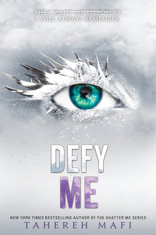 Image result for defy me