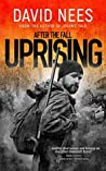 Uprising (After the Fall, #2)