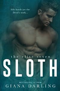 Sloth (The Elite Seven, #6)