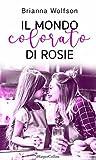 Il mondo colorato di Rosie