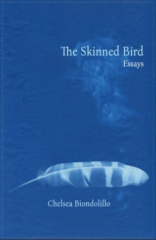 The Skinned Bird