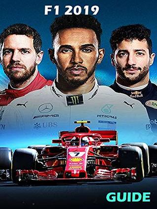 F1 2018 Game Beginners guide: Tips, Download Guide