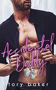 Accidental Daddy
