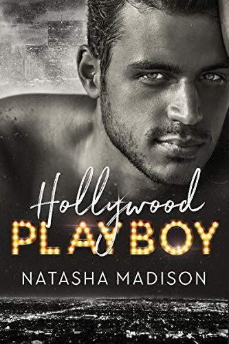 Natasha Madison - Hollywood Royalty 1 - Hollywood Playboy