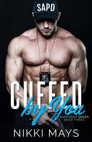 Cuffed by You