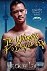 The Ultimate Pi Day Party (Baldwin Village, #1) audiobook download free