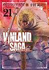 Vinland Saga Vol. 21