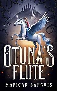 Otuna's Flute