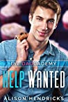 Help Wanted (The DADcademy #1)