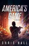 America's Game: A...