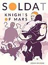 SOLDAT: Knights of Mars