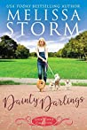 Dainty Darlings (The Church Dogs of Charleston #3)