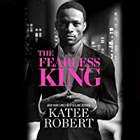 The Fearless King (The Kings, #2)
