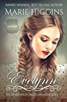 An Agent for Evelynn (The Pinkerton Matchmaker, #14)