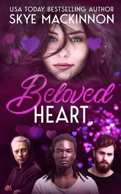 Beloved Heart: An Abandoned Heart Spin-Off