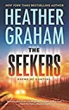 The Seekers (Krewe of Hunters #28) audiobook download free