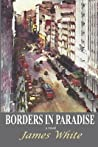 Borders in Paradise