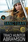 Sanctuary (Guardian, #3)