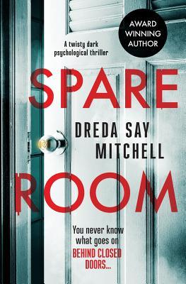 Image result for spare room dreda say mitchell