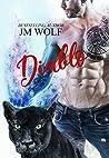 Diablo by J.M. Wolf