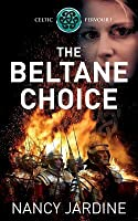 The Beltane Choice