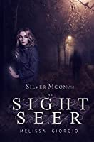 The Sight Seer