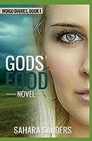 Gods' Food: Novel