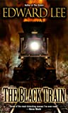The Black Train ebook download free