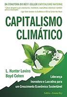 Capitalismo Climático (Em Portuguese do Brasil)