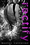 Rectify (Redemption #3)