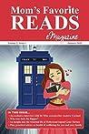 Mom's Favorite Reads eMagazine January 2019