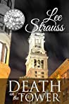 Death on the Tower (A Higgins & Hawke Mystery #2)
