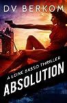 Absolution (Leine Basso Thriller #8)