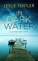 In Dark Water (Rarity Cove, #3)
