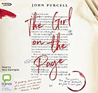 The Girl On The Page