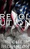 Love and Decay: Revolution: Episode Eleven (Love and Decay: Revolution #11)