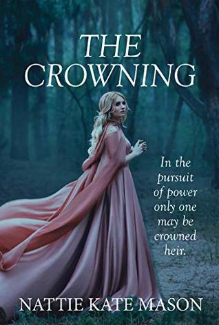 The Crowning: Book 1