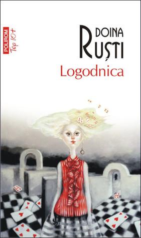 Logodnica by Doina Rusti