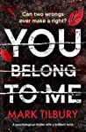 You Belong To Me audiobook download free