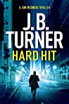 Hard Hit (Jon Reznick, #6) ebook download free