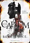 Captum - Born. Tw...