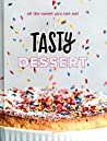 Tasty Dessert: All the Sweet You Can Eat