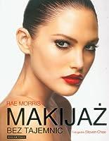 Makijaz bez tajemnic