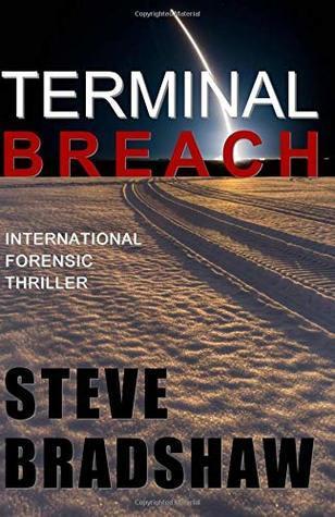 Terminal Breach By Steve Bradshaw